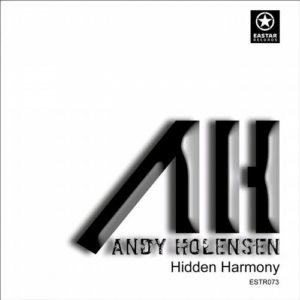 Andy Holensen — Hidden Harmony