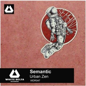 Semantic — Urban Zen