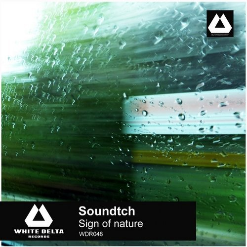 Soundtch — Sign Of Nature