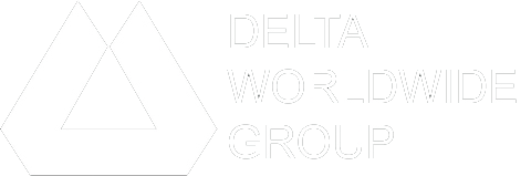 Delta Worldwide Group Home