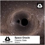 Space Oracle - Cosmic Gate