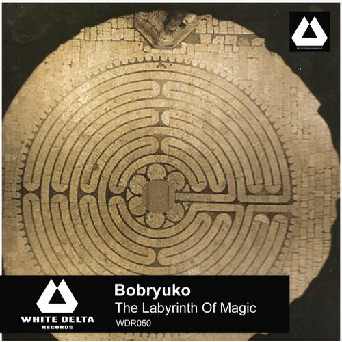 Bobryuko — The Labyrinth Of Magic
