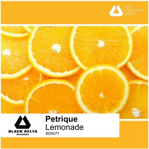 Petrique — Lemonade