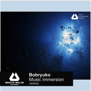 Bobryuko — Music Immersion