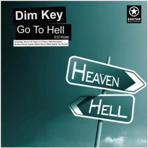 Dim Key — Go to Hell