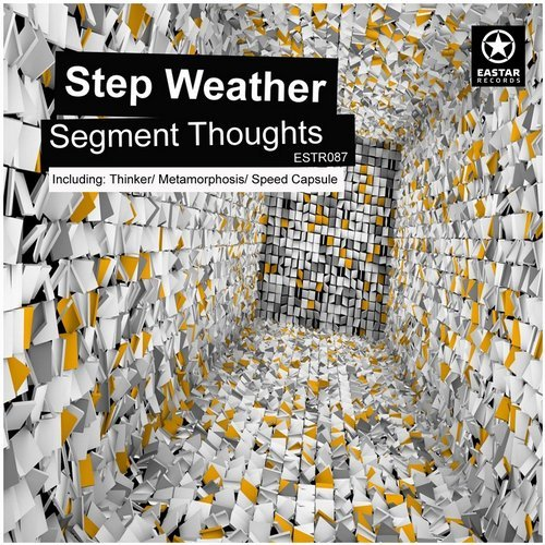 Step Weather — Segment Thoughts