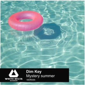 Dim Key — Mystery summer