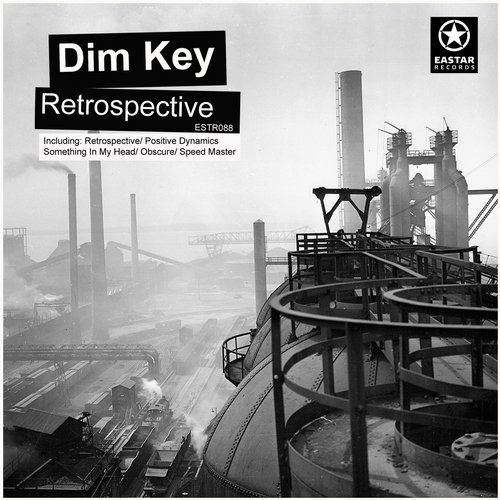 Dim Key — Retrospective