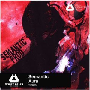 Semantic — Aura