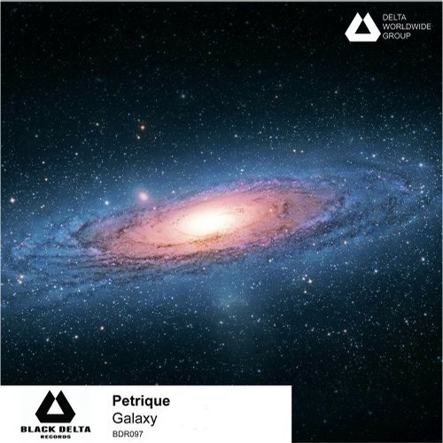 Petrique — Galaxy