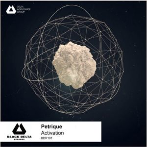 Petrique — Activation