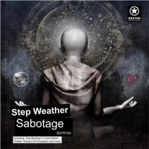 Step Weather — Sabotage