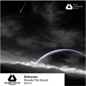 Bobryuko — Elevate This Sound