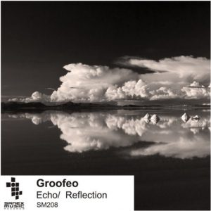 Groofeo — Echo/Reflection