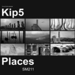 Kip5 - Places [DIGITAL VERSION ]