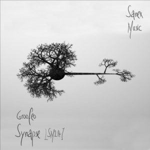 Groofeo — Synapse
