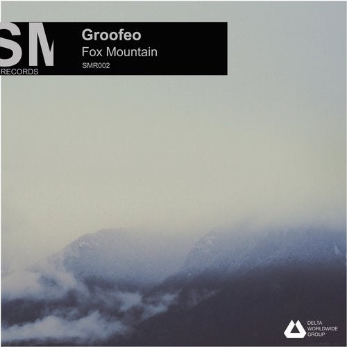 Groofeo — Fox Mountain