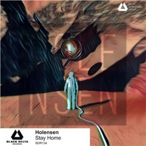 Holensen — Stay Home