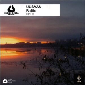UUSVAN — Baltic
