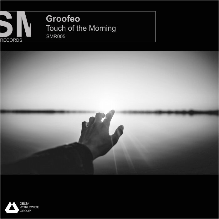 DUBTECHNO: Groofeo - Touch of the Morning [SMR005]